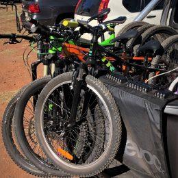 bikefamily-1536x2048